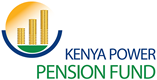 Kenya Power Pension Fund